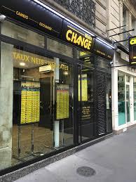 bureau de change avenue de friedland multi change bureau de change 7 rue marbeuf 75008 adresse