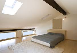 humidité dans une chambre moisissure dans chambre à coucher causes solutions