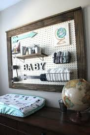 best baby nursery ideas boy theme inspiration very cosy and fun