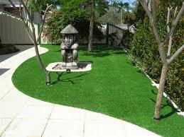 tappeti verdi tappeti verdi per giardino idee per il design della casa con