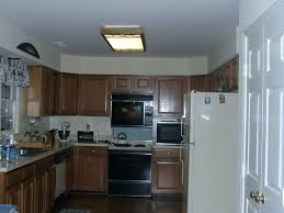 cabinet colors suggestions granite laminate corian floor