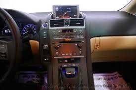 2010 lexus hs 250h 2010 used lexus hs 250h 4dr sedan hybrid premium at haims motors
