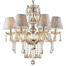 lamps lighting u0026 ceiling fans ebay