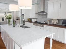 granite countertops with tile backsplash ideas u2014 smith design