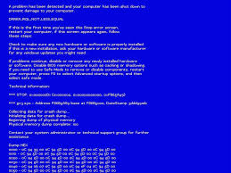 computer viruses wallpaper computer virus danger hacking hacker internet sadic 27 wallpaper