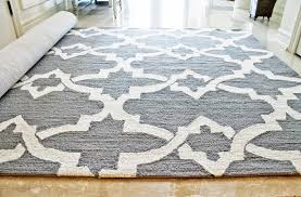 am dolce vita in the mail today new rug