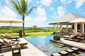 mauritius real estate investment u2013 pds property development
