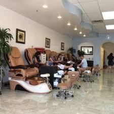 signature nails u0026 spa 532 photos u0026 98 reviews nail salons