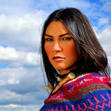 american indian native american hairstyle 27 best native female models images on pinterest native