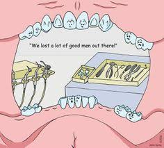 Orthodontist Meme - smileworks braces smileworkslaw on pinterest
