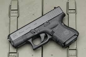 laser light combo for glock 22 lovely light for glock 19 for 79 best laser light combo for glock 19