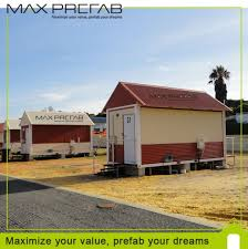 shipping container home kit container house design