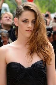 kristen stewart hair style file kristen stewart hairstyles and