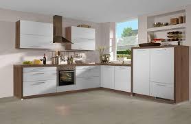 küche kaufen alno küchen jetzt kaufen küchenexperte