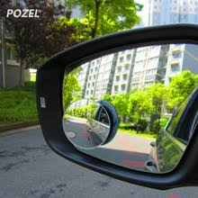 jeep wrangler blind spot mirror compare prices on jeep wrangler mirrors shopping buy low