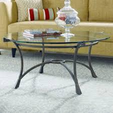 hammary sutton round 3 piece coffee table set beyond stores