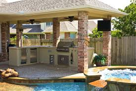 Outdoor Covered Patio Pictures Patio Ideas Outdoor Covered Patio Design Ideas Outdoor Covered