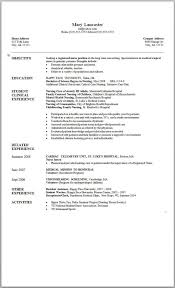 modern resume template word 2007 cv format word modern day resume template in ms how the get a on