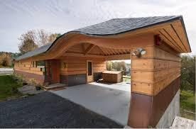 construct custom wood u0026 metal work