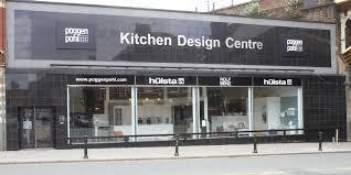 designer kitchens manchester poggenpohl manchester 1 jpg