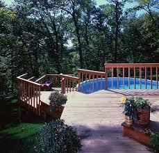 building beautiful backyards landscaping design trends humboldt