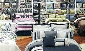 bed bath and beyond fairfax bed bath and beyond fairfax the best bed of 2018
