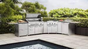 inexpensive outdoor kitchen ideas inexpensive outdoor kitchen ideas cheap outdoor kitchen islands diy