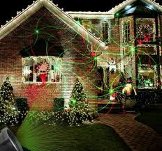 Laser Christmas Lights For Sale Outdoor Laser Lights U2013 Lasersandlights Com