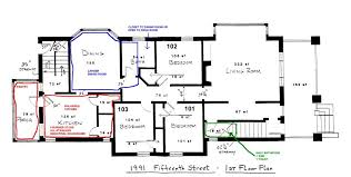 kitchen layout planner kitchen cabinet layout design tool