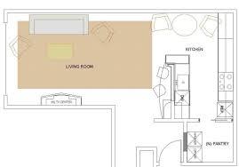 schroder house floor plan september 2010 deedsdesign