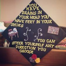 graduation cap decoration ideas 2012 home design furniture