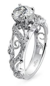 best black friday deals engagement rings 25 best images about diamond wedding and engagement rings on