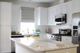 pink kitchen cabinets contemporary kitchen brandon barre