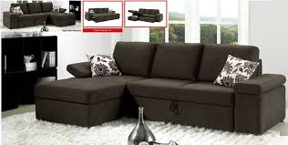 Sectionals With Sofa Beds Bed Sectional Sectional Sofa Bed Ef 10 Sofa Beds Smart