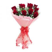 roses bouquet roses bouquet online send roses bouquet to india