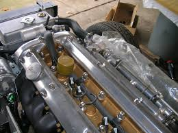 cylinder head colour 1964 e type e type jag lovers forums