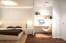 apartments cool modern bedroom ideas gray walls screen shot for