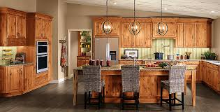 Kraft Maid Kitchen Cabinets How To Choose The Right Kraftmaid Kitchen Cabinets Kitchen Ideas