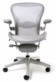 herman miller aeron chair thestockbandit net