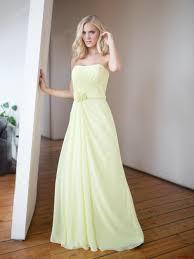 lemon bridesmaid dresses uk s style occasions discount purple