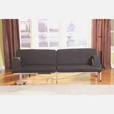 best of folding chair bed http caroline allen co uk