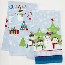 christmas towels christmas towels ebay