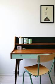 bureau retro bureau retro zoeken binnen bureau desks