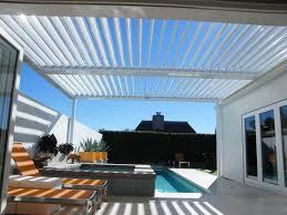 beautiful brown modern design pool indoor roof gallery