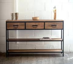 mobilier bureau maison meuble industriel lille meubles bureau maison lille 2123