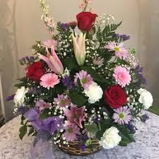 Sympathy Flowers Sympathy Flowers Ny Bloomz Florist