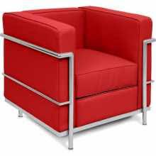 divanetto bar vendita divano poltrone le corbusier bauhaus bar personalizzati