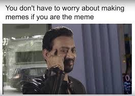 Viral Memes - all india bakchod got irrfan khan to recreate internet s most viral
