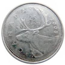 free canadian money worksheets counting coins and bills money