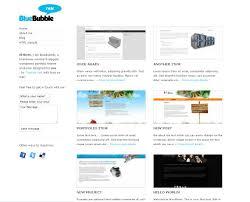 best wordpress themes to display your online portfolio my life